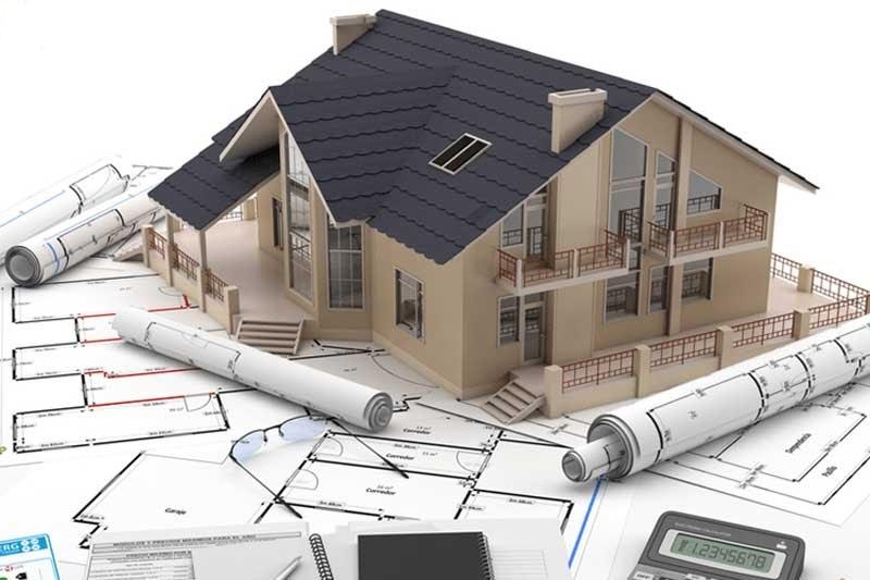 Những rủi ro khi mua nhà chưa hoàn công mà bạn nên biết